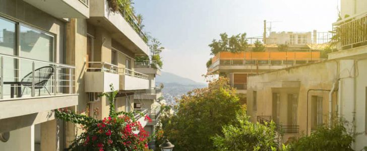 athens-apartments-all-you-need-to-know