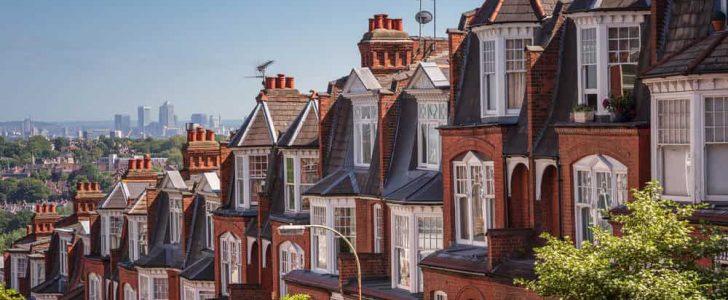 barksite-effect-on-england-real-estate