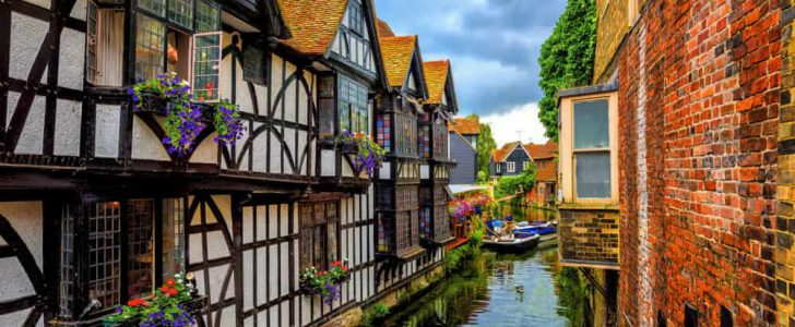 england-europe-stable-real-estate