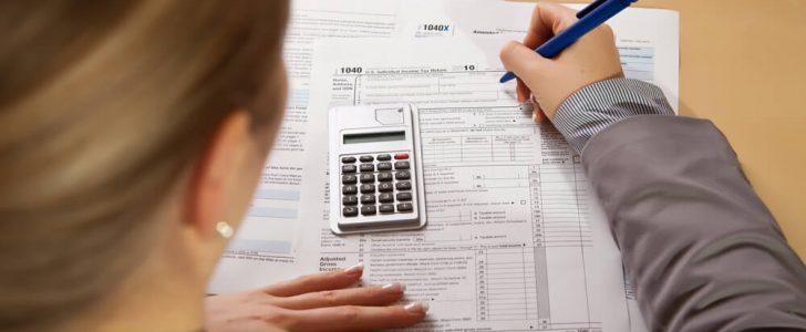 poland-real-estate-tax-law